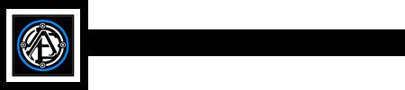 Artist Expressions Logo
