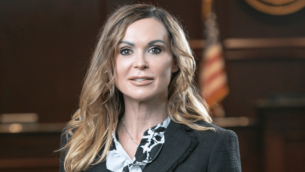 New Olive Branch Prosecutor Brings Service-Focus to Role