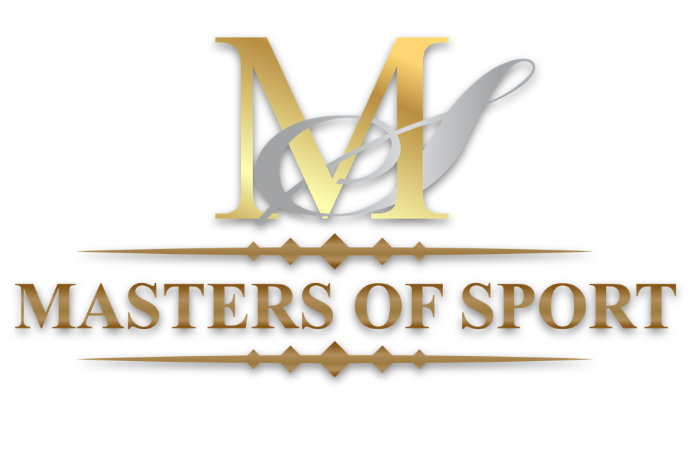 Masters of Sport