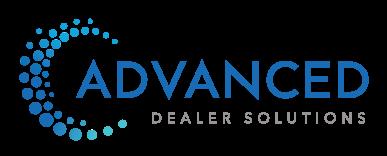 Advanced Dealer Solutions