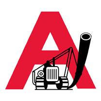 Associated Pipeline Co