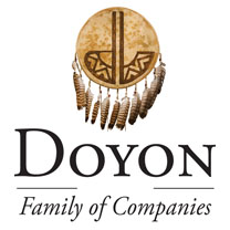 Doyon Limited Family