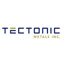 Tectonic Metals