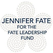Jennifer Fate