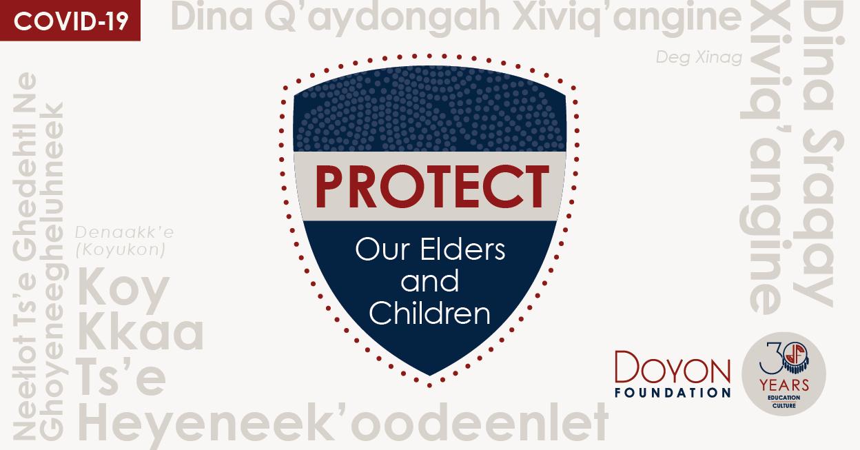 160_COVID-19v3_PROTECT2_FB-IN