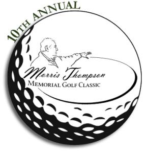 Doyon Foundation Celebrates 10th Annual Golf Classic June 17 – 18