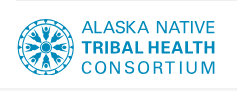 Alaska Native Tribal Health Consortium seeking Part-time Intern