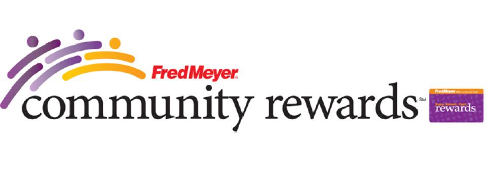 Time to Double Check Your Fred Meyer Rewards Card!