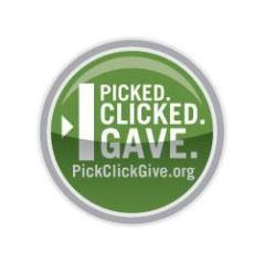Still Time to Pick, Click, Give to Doyon Foundation