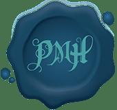 PMH-Seal