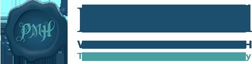 Patti-M-Hall-Logo-2020-retina