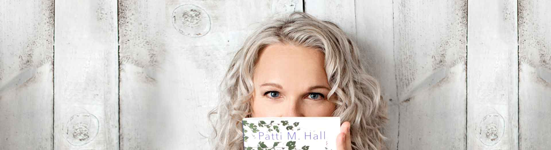 about-hero-patti-m-hall-book-coach-memoir-writer