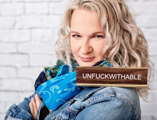 Patti-M-Hall-'Unfuckwithable'-photo-web-crop