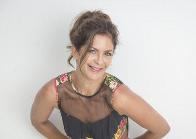 RaquelGardner-081016-107High