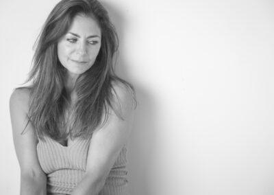 RaquelGardner-081016-518High