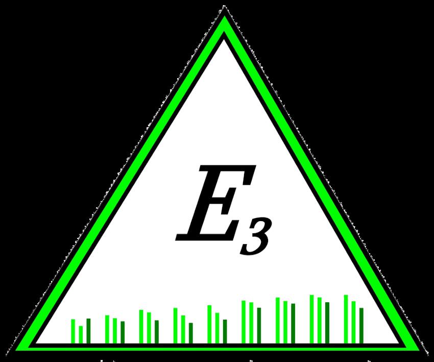 Emerald Energy Corrosion