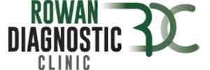 Rowan Diagnostic Clinic, PA