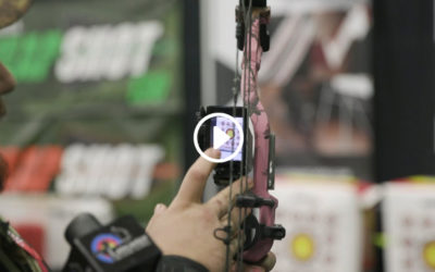 Lancaster Archery Supply – Review