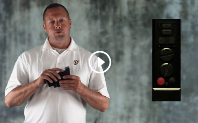 Omega Range It – Film It – Shoot It – How to Use Your New Sight