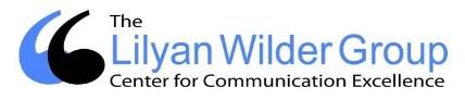 Lilyan Wilder Group