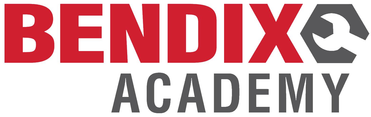 bendix-academy-image
