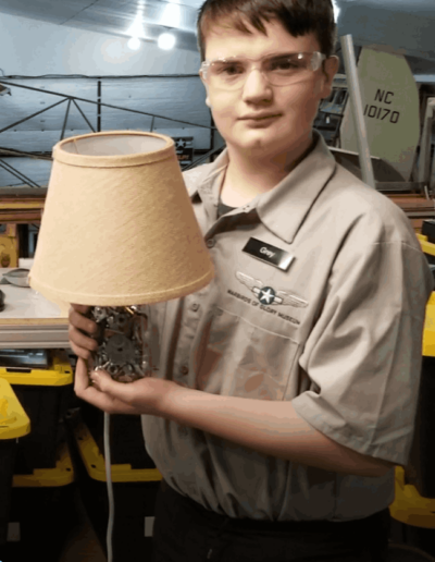 grey-image-lamp