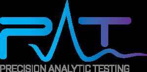 Precision Analytic Testing
