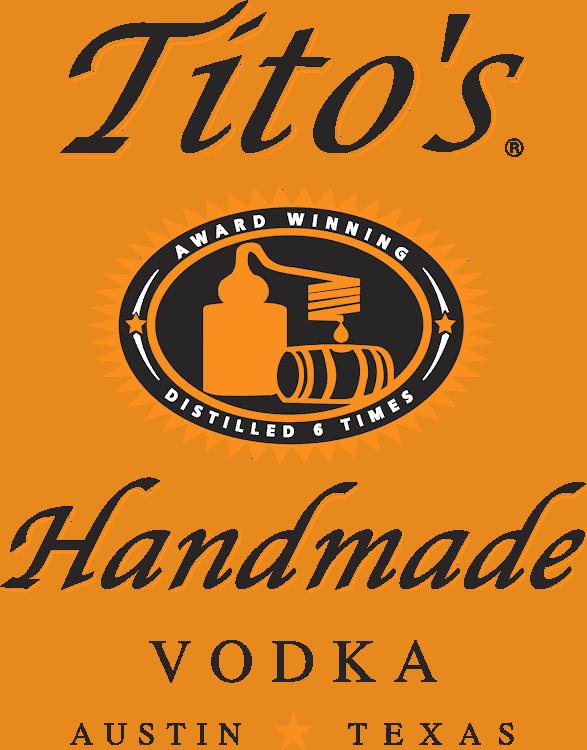 1,750 - TITOS