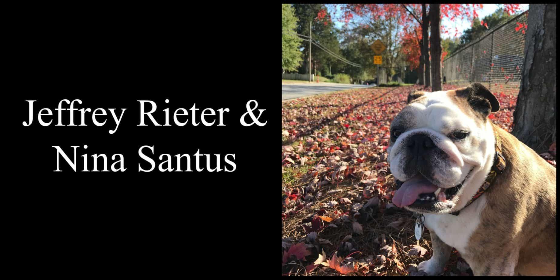 4,000 - RIETER AND SANTUS