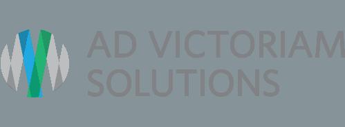 5,000-Ad Victoriam Solutions