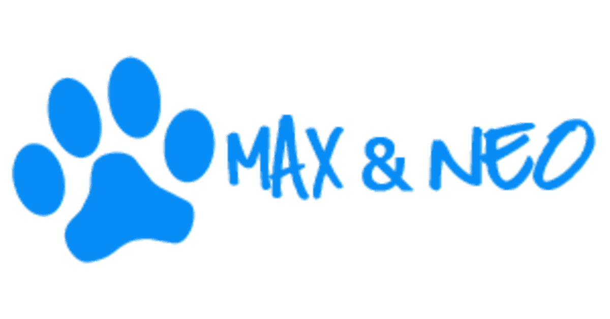 max_and_neo_only_transparent_300x110