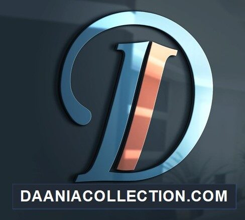 www.daaniacollection.com