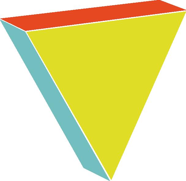 Verge Camp Logo