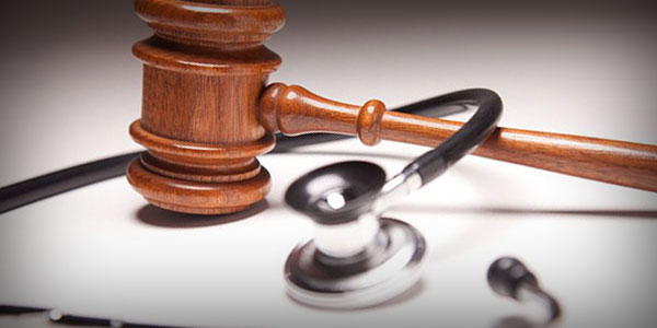 dallas-personal-injury-lawyer-henley-henley