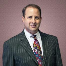 Attorney Geoff Henley