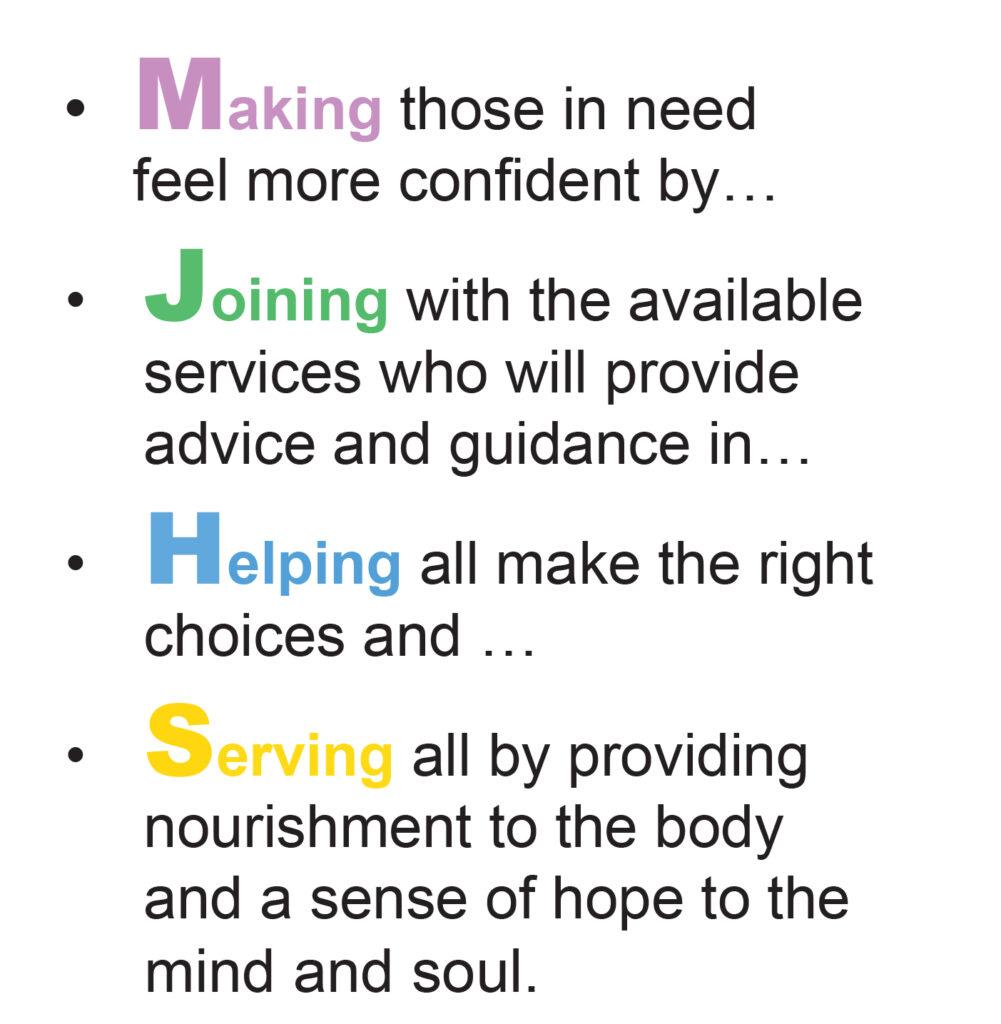 Mount-Joy-Helping-Services-Facebook-Mission-Image
