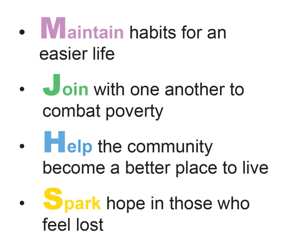 Mount-Joy-Helping-Services-Facebook-Vision-Image