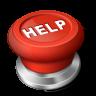 help-icon-96x96