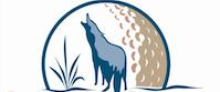 Coyote Creek Bar & Grill