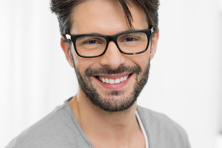 100% Resistant-to-Everything Glasses?