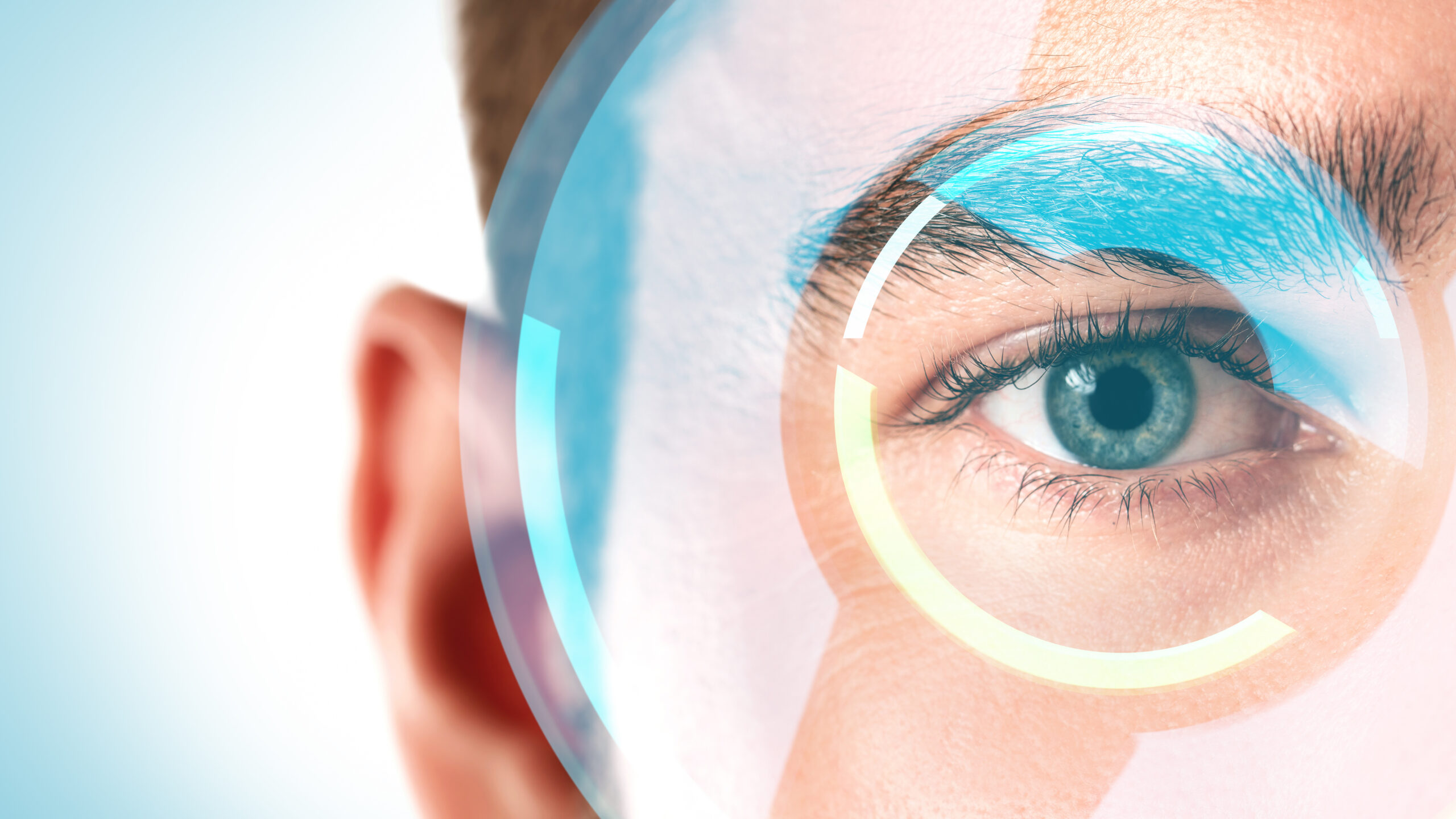 Why You Should Choose Dr. Jani for Your Laser Vision Correction