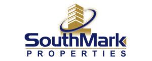 https://secureservercdn.net/198.71.233.189/xhh.2a3.myftpupload.com/wp-content/uploads/2021/08/Southmark-Properties-2-1-300x120.jpg