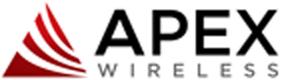 https://secureservercdn.net/198.71.233.189/xhh.2a3.myftpupload.com/wp-content/uploads/2021/08/logo-apex.jpg