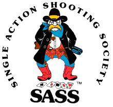 Single-Action Shooting Society