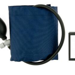 Blood pressure sensor product image