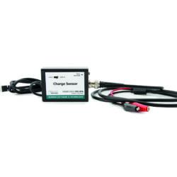 Charge sensor product image