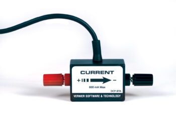 Current Probe product image