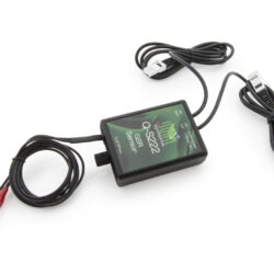 Image of Qubit GSR Sensor