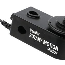 Image of Rotary Motion Sensor