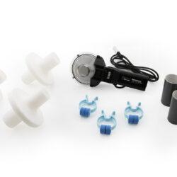 Spirometer product image